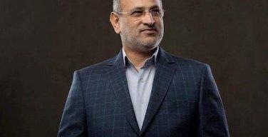 Mohammad Ali Ramazani Dastak Photo