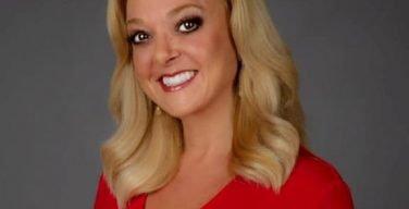 Jen Stacy Photo