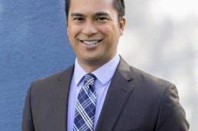 Brian Flores Photo