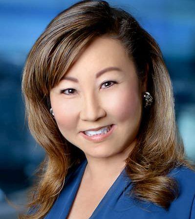 Judy Wang photo