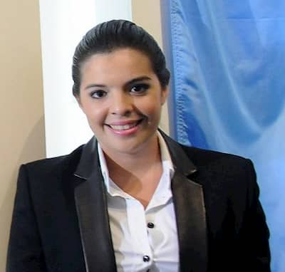 Dalma Maradona Photo